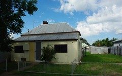 15 Jean Street, Wellington NSW