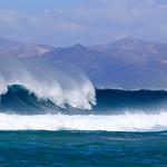 "Cofete,-Fuerteventura-(2) <a style=""margin-left:10px; font-size:0.8em;"" href=""http://www.flickr.com/photos/127607003@N02/19281255841/"" target=""_blank"">@flickr</a>"