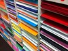 077 (urohiny) Tags: paper colorful stationeries