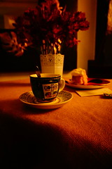 Colombian coffee cup (FabioZabala) Tags: road del colombia sony valle 6000 norte tripping cauca quindio ilce a6000