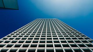 2015_06_18_Bonaventure_Hotel_Architecture_056_HD