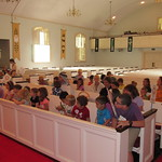 "VBS 2015 22 <a style=""margin-left:10px; font-size:0.8em;"" href=""http://www.flickr.com/photos/81522714@N02/19478948791/"" target=""_blank"">@flickr</a>"