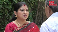 Serial Actress name (Vijaytamilserial) Tags: photo tamil serial suntv actres bommalattam vijaytamilserial tamilserial