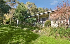 1205 Bloomfield Road, Crossover VIC