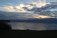 Easter Dawn Service Watsons Bay 2015 014