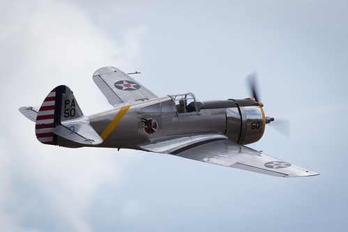 "Flying Legends 2015 • <a style=""font-size:0.8em;"" href=""http://www.flickr.com/photos/25409380@N06/19811820575/"" target=""_blank"">View on Flickr</a>"
