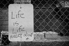 L1030581-Edit.jpg (Terry Cioni) Tags: leica vancouver streetphotography tc powellstfestival leicaq