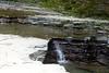 Stair Step (pecooper98362) Tags: newyork waterfall valley vestal stairpark limestonesteps shortdrop fullerhollowcreek