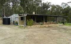 240 Narelle Lane, Towrang NSW
