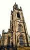 Our Lady and Saint Nicholas Church, Liverpool (jfmdelpozo) Tags: uk england church architecture liverpool geotagged arquitectura iglesia architektur anglican mersey reinounido gbr pierside anglicana geo:lat=5340708220 geo:lon=299483066