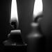 Stearinljus / candles