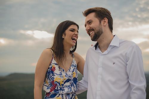 Maysa e Mateus