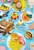 Clipper (Cristina Burns) Tags: clipper cristina burns cristinaburns art surrealism stilllifephotography setdesign design foodart foodphotography