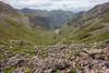 The Lost Valley, Glencoe (Matts__Pics) Tags: lostvalley glencoe scotland mountains hills boulders rocks peaks