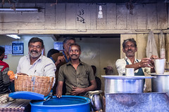 Ooty Milk Bar - Stall 33/202 (yeahwotever) Tags: ooty tamilnadu india in