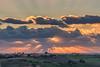 Sunset view from Valley of Temples - Agrigento (Giuseppe Moschetti.) Tags: giuseppe moschetti nikon d810 zeiss milvus 135mm apo sonnar sicily sicilia italy italia sunset aposonnart2135 zf2 carlzeiss valle dei templi agrigento