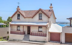 88 Church Street, The Hill NSW