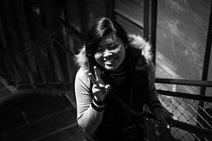 BK6A1196 (bwebbphotography.com) Tags: canon canon5d canon85mm canon85 tamron2470 tamron2470mm tamron 85mm 85mmf18 f18 filipino flash philippinestudentassociation philippines psa universityofillinois uiuc uofi university uiucjapanhouse graduation grad illinois illini blueandorange siebelcenter engineer blackandwhite