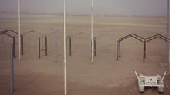 due sabati fa (ghiro1234 [♀]) Tags: sabato mare spiaggia cattolica emiliaromagna rn italia maredinverno nebbia