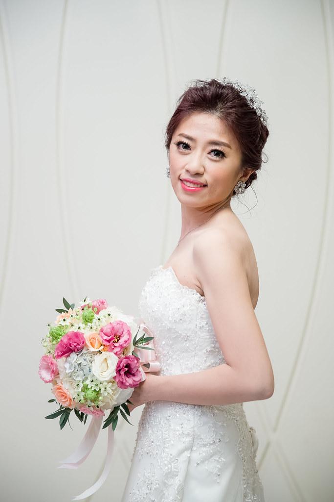 竹北藏鮮閣,藏鮮閣,藏鮮閣婚攝,婚攝卡樂,異傑&玉婷055