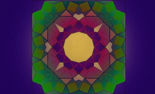 """Constelaciones Axiales, visualizaciones cromáticas de trayectorias astrales • <a style=""""font-size:0.8em;"""" href=""""http://www.flickr.com/photos/30735181@N00/31797877223/"""" target=""""_blank"""">View on Flickr</a>"""