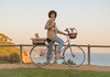bicygirls (StoryofLove Chihuahuas) Tags: chihuahua chihuahuas perro perrito pet pets dog doggie dogs dogie domestic mediterraneo costa brava cute animal animals cachorro cahorrito cachorros cachorrito cadell bicycle bicicleta