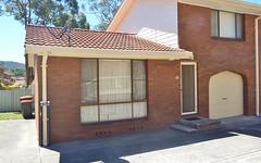 9/32-34 Arthur Street, South West Rocks NSW