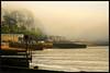 July Morning - Uriah Heep (Janusz Kudlak) Tags: sea fog mist ilovemywife agnieszka myniu pastuch sonym alpha700 uk england morning
