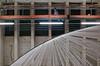 (victortsu) Tags: architecture art artcontemporain contemporaryart france palaisdetokyo paris ricohgrii tinosehgal victortsu lacatonvassal