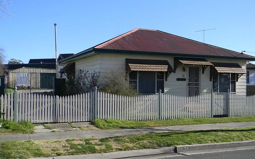74 Taralga Road, Goulburn NSW 2580