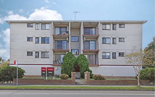3/119 Windsor Street, Richmond NSW 2753