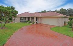 4 Stuart Place, Sunshine Bay NSW