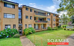 9/75-79 Florence Street, Hornsby NSW