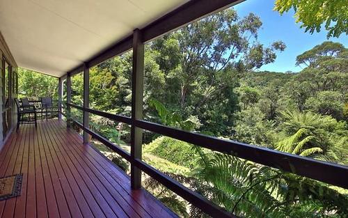 289 Brogers Creek Road, Berry NSW 2535