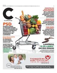capa jornal c - 3 fev 2017