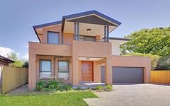 67B Rutledge Street, Eastwood NSW