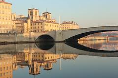 Golden banks of the river Saône (Croix-roussien) Tags: fabuleuse cof075dmnq cof075hole cof075uki cof075mire cofo75nico cof075chri