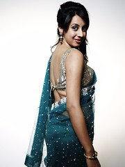 South Actress SANJJANAA Unedited Hot Exclusive Sexy Photos Set-18 (95)