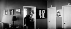 a37960020 (Dito Nyc) Tags: film filmcamera ilford hp5 horizon202 blackwhite blancoynegro panoramic russianfilmcamera sekonicl308s nyc thedarkroomlab swinglens
