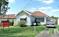9 Karraba street, Sefton NSW