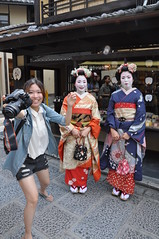 Field trip-Kyoto2