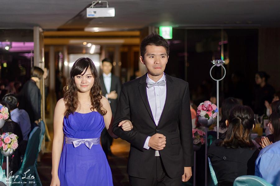 翰品酒店 婚攝 台北婚攝 婚禮攝影 婚禮紀錄 婚禮紀實  JSTUDIO_0140