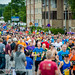 "Stadsloppet2015webb (30 av 117) • <a style=""font-size:0.8em;"" href=""http://www.flickr.com/photos/76105472@N03/18157176744/"" target=""_blank"">View on Flickr</a>"