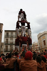 "Trobada de Muixerangues i Castells, • <a style=""font-size:0.8em;"" href=""http://www.flickr.com/photos/31274934@N02/18204498130/"" target=""_blank"">View on Flickr</a>"