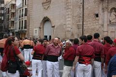 "Trobada de Muixerangues i Castells, • <a style=""font-size:0.8em;"" href=""http://www.flickr.com/photos/31274934@N02/18205575990/"" target=""_blank"">View on Flickr</a>"