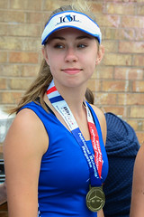 20150607-DSC_7965.jpg (bloodstreet_sculls) Tags: xmas sports events crew rowing nationals 2015