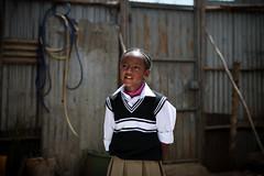 Nejat from Ethiopia 2015