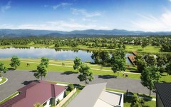 Lot 3422 Spring Farm Drive, Spring Farm NSW