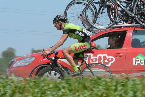 Ronde van Limburg-80