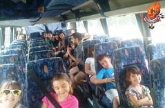 ExcursiónComplejoCalvestra11 (fallaarchiduque) Tags: carlos escuela chiva granja falla excursión archiduque calvestra